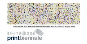 ex02_international-printbiennale